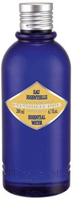L'Occitane 'Immortelle' Essential Water
