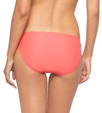Merona Women's Hipster Swim Bottom