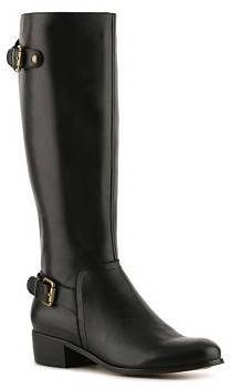Corso Como Francine Riding Boot