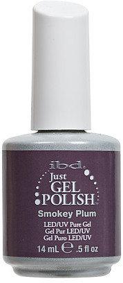 IBD Just Gel Nail Polish