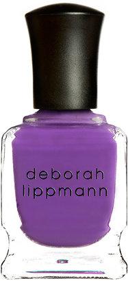 Deborah Lippmann Maniac Nail Polish