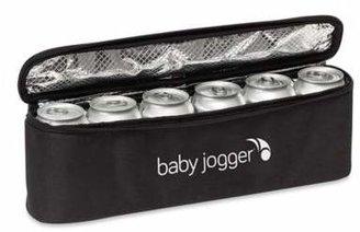 Baby Jogger Cooler Bag