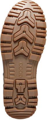 Ecco Track VI GTX GORE-TEX Waterproof Boots