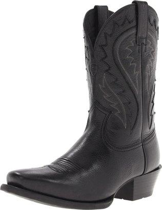 Ariat Men's Legend Phoenix Western Cowboy Boot