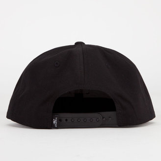 O'Neill Billing Mens Snapback Hat