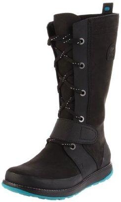 Sorel Women's The Liftline Boot