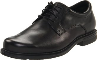 Rockport Men's Editorial Offices Plain Toe Oxford