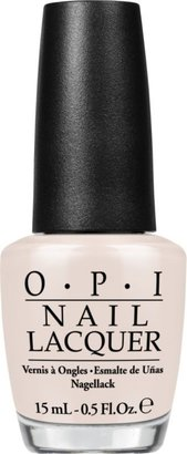 OPI Disney's Oz The Great and Powerful Nail Lacquer Collection