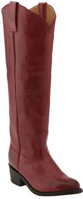 Miz Mooz 'Chapala' Knee High Boot