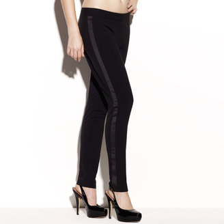 Vince Camuto Tuxedo Pant