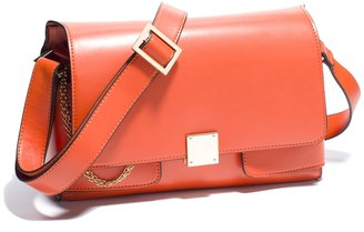 The Limited Small Crossbody Bag