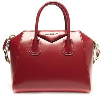 Givenchy 'Antigona Box' bag