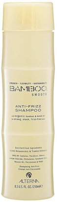 Alterna Haircare Haircare - Bamboo Smooth Anti-Frizz Shampoo