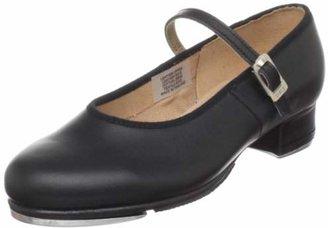 Bloch Girls Tap Shoe