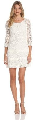Juicy Couture Women's Grace Dress