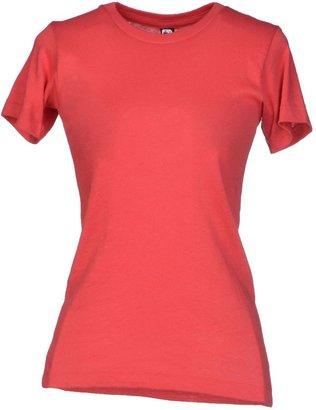 ALTERNATIVE APPAREL T-shirts $43 thestylecure.com