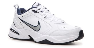 Nike Monarch IV Training Shoe - Men's
