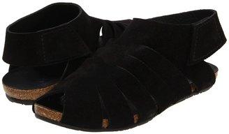 Pedro Garcia Ely (Black Castoro) - Footwear