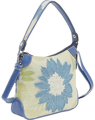 Mellow World Sunshine Handbag