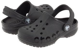 Crocs Baya (Toddler/Little Kid)