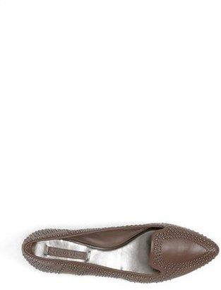 BCBGMAXAZRIA 'Tille' Loafer