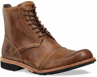 """Timberland Men's 6"""" Boots Men's Shoes"""
