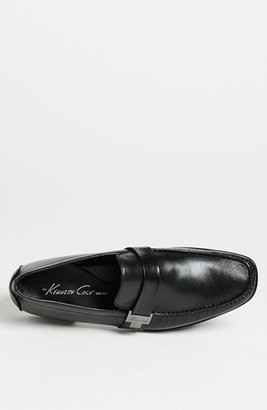 Kenneth Cole New York 'Florence' Loafer
