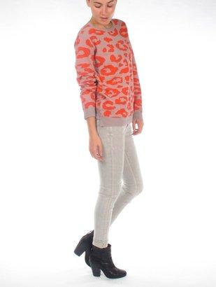 A.L.C. Grimal Sweater