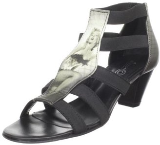 Icon Women's Ema Ankle-Strap Sandal