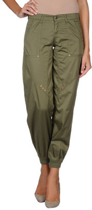 Who*s Who Casual pants