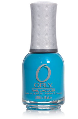Orly Feel The Vibe Nail Lacquer, Skinny Dip 0.6 fl oz