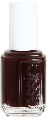 Essie Fall Collection 2012 (Head Mistress) - Beauty