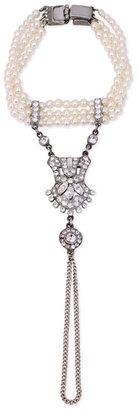 Ben-Amun Buchanan Chain Bracelet