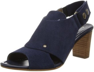 Anyi Lu Women's Athena Dress Sandal