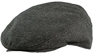 JCPenney Stafford® Tweed Ivy Cap