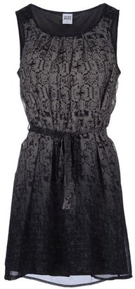 Vero Moda Short dress