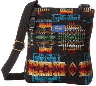 Pendleton Scout Bag