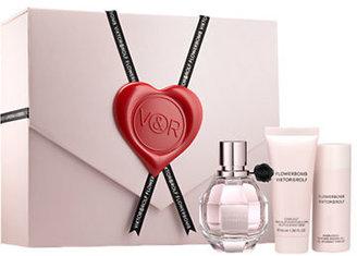 Viktor & Rolf Flowerbomb Gift Set ($144.25 Value)