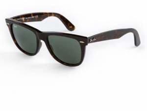 Ray-Ban Ice Pop Sunglasses