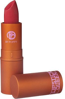 Lipstick Queen Endless Summer Lipstick