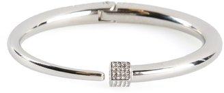 Vita Fede 'Eclipse Cubo' bracelet