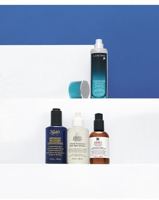 Kiehl's 'Midnight Recovery Concentrate' Elixir