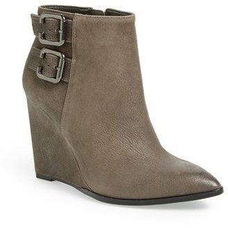 Vince Camuto 'Karmel' Boot (Women)