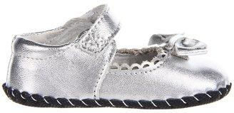 pediped Betty Original Girls Shoes