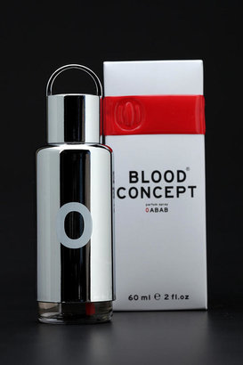 Urban Outfitters Blood Concept Perfume