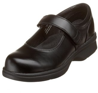 Propet Women's Mary Jane $74.95 thestylecure.com