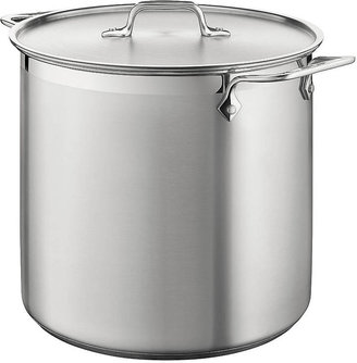 All-Clad Stainless Steel Collection Slow Cooker - 12 Quart