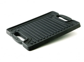 Emerilware Emeril from All-Clad Double Burner Reversible Grill/Griddle