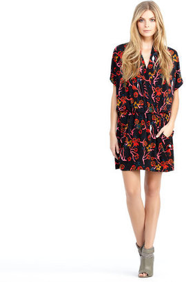 Rachel Roy 24 Hour Dress