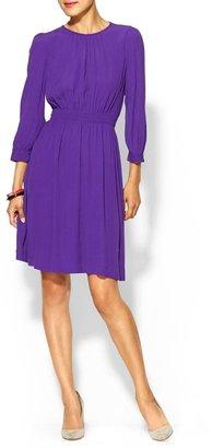 Kate Spade Zari Dress